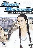 ミュージック・イン・ハイプレイス[DVD]