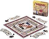 Basari Board Game [並行輸入品]