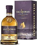 KILCHOMAN (キルホーマン) サナイグ [ ウイスキー イギリス 700ml ]