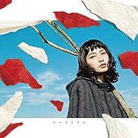 スペクタクル(初回限定盤)(DVD付)
