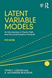 Latent Variable Models: An Introduction to Factor, Path, and Structural Equation Analysis, Fifth Edition (English Edition)