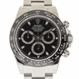 Rolexデイトナswiss-automatic Mens Watch 116500(認定pre-owned )