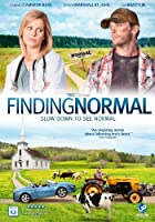 Finding Normal [DVD] [Import]