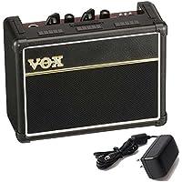 【アダプターKORG KA181付】VOX ヴォックス AC2 RhythmVOX AC2RV リズム・パターン 空間系エフェクト内蔵 ミニアンプ