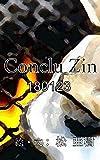 Conclu Zin-180123