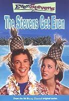 Even Stevens: The Stevens Get Even