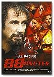 88(エイティーエイト)ミニッツ [DVD]