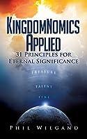 Kingdomnomics Applied