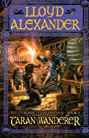 Taran Wanderer (The Chronicles of Prydain)
