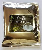 オリーブブレンドコーヒー 12g×5P