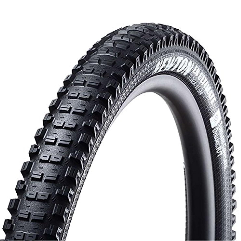 トラブルかもしれない受動的グッドイヤーニュートン自転車タイヤ – 27.5 '、2.40、折りたたみ、Tubeless Ready – Gr。003.61.584.v005.r