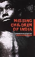 Missing Children of India