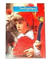 Switzerland (This Beautiful World)