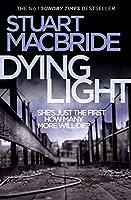 Dying Light (Logan Mcrae)