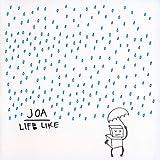 LIFE LIKE 画像