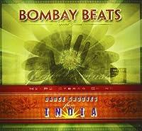 Bombay Beats (Dig)