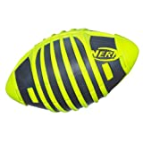 Best リモコンで子供のための車 - Nerf N-Sports Weather Blitz Football, Green ナーフ N-スポーツ Review