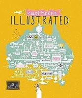 Australia Illustrated