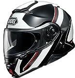 ショウエイ(SHOEI) バイクヘルメット システムフルフェイス NEOTEC2 EXCURS...