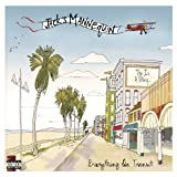Everything in Transit (Anniversary Edition) [Analog]