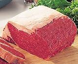 サーロイン ブロック 1kg 豪州産(オージービーフ) 赤身肉 冷蔵 ※返品・キャンセル不可商品です