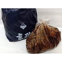 高砂 漬物用1年熟成酒粕 4kg詰