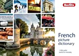 Berlitz Picture Dictionary French (Berlitz Picture Dictionaries)