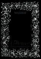 「そして誰もいなくなった TOUR FINAL at 新木場STUDIO COAST」 [DVD](在庫あり。)