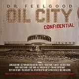 Oil City Confidential [Original Soundtrack Recording]