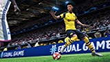 FIFA 20 - PS4 画像