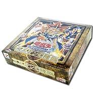 ★ ボックス ★ 遊戯王 日本語版 ユニオンの降臨 ブースターパック