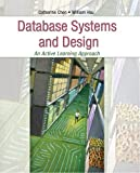 Database Systems and Design: An Active Learning Approach (ハードカバー) [Pre-order 15-02-2019]