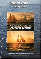 Airborne - A Sentimental Journey [並行輸入品]