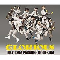 GLORIOUS(DVD2枚組)
