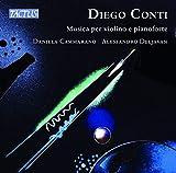 Musica Per Violino E Pianofort