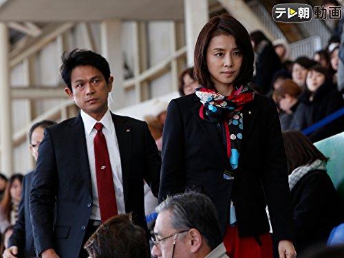 木村拓哉モデルデビューの次女・コウキについて初言及「背中見せるだけ」