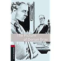 The Picture of Dorian Gray Level 3 Oxford Bookworms Library (English Edition)