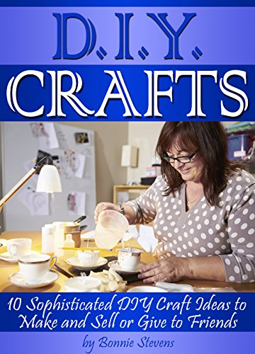 amazon co jp diy crafts 10 sophisticated diy craft ideas to make