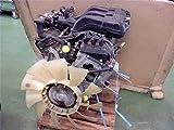 日本フォード 純正 エクスプローラ 《 1FMEU74 》 エンジン P80600-16014947