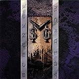 M.s.g.