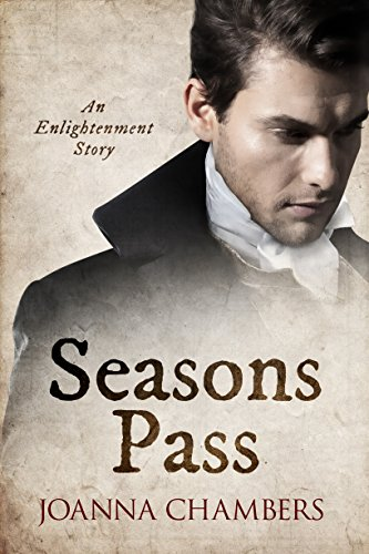 Seasons Pass: An Enlightenment short story