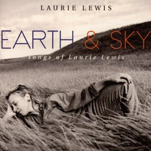 Earth & Sky: Songs of Laurie