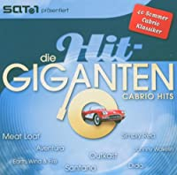 Hit Giganten