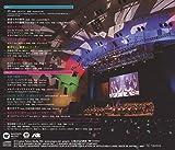 初音ミクシンフォニー~Miku Symphony 2018-2019~ オーケストラ ライブ CD 画像