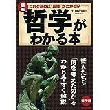 Amazon.co.jp: 図解 哲学がわかる本 eBook: 竹田青嗣: Kindleストア