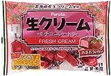 フルタ 生クリームチョコストロベリー 20個×16袋