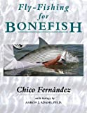 Fly-Fishing for Bonefish 画像