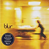 Blur-Remastered