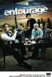 Entourage: Complete Second Season [DVD] [Import] 画像