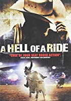 Hell of a Ride [DVD] [Import]